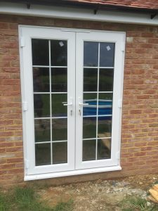 PVC-FRENCH-DOOR-WHITE-WITH-GEORGIAN-BAR-