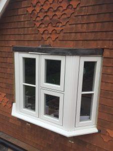 PVC-R9-TIMBER-EFFECT-windows