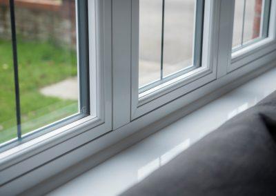R7 windows 8