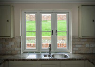 R9 windows 10