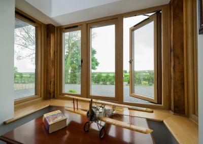 R9 windows 11