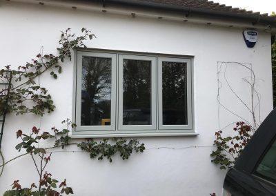 R9 windows (3)