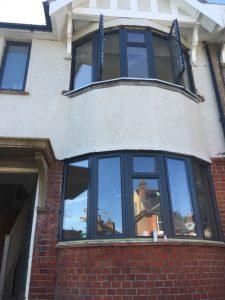 bay windows 4