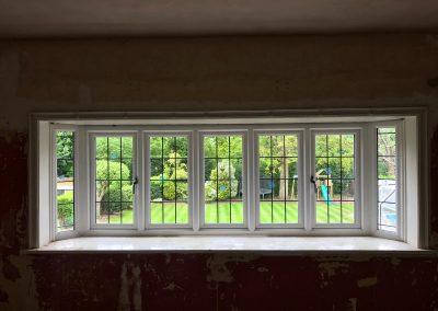 bay windows 7