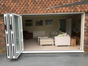 bi fold doors 3