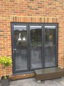 bi fold doors 9