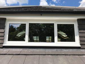 casement window 11