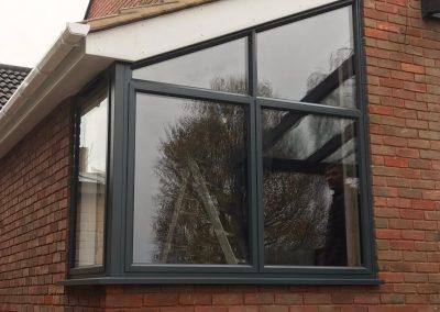 casement window 13 (2)