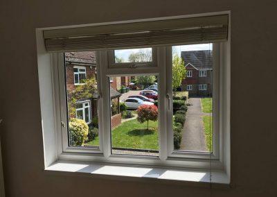 casement windows 12
