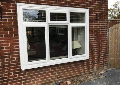 casement windows 16