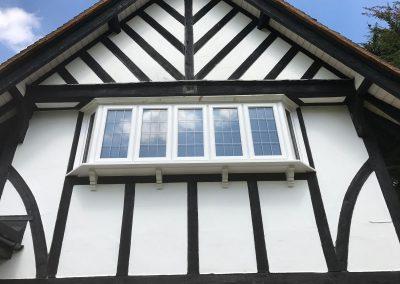 casement windows 20