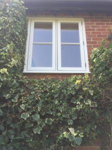 casement windows 5 (2)