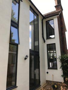 casement windows 5 (3)