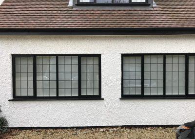 casement windows 5.1