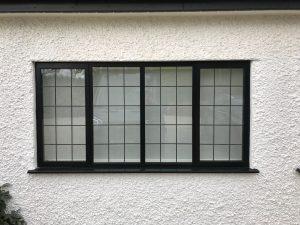 casement windows 5