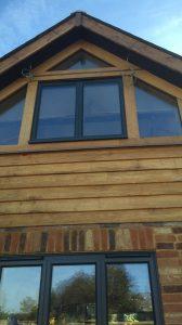 casement windows 8