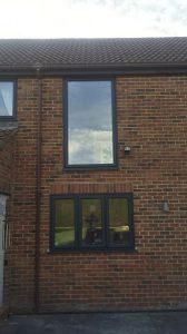 casement windows 9