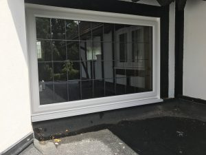 fixed window 3