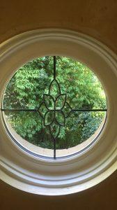 fixed window 5