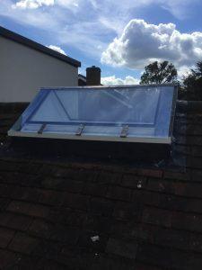 glazing & repair 4