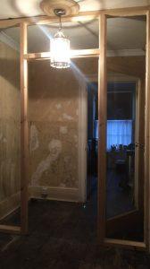 glazing & repair 5
