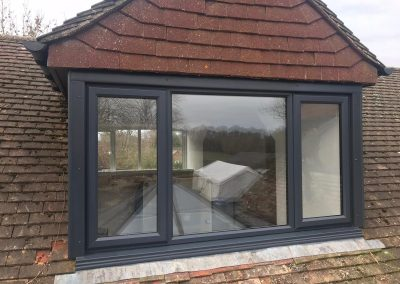 grey casement windows 3
