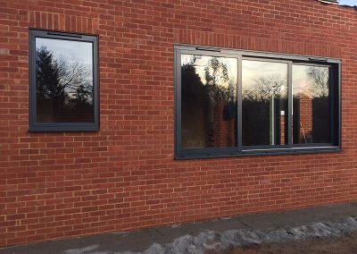 grey casement windows 5