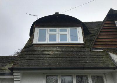 r9 windows 20
