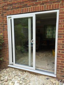 sliding doors 9