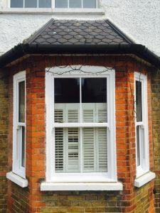 sliding sash window 4