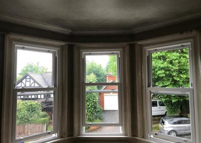 sliding sash windows 4