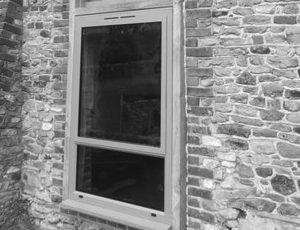 sliding sash windows 5