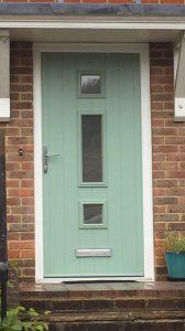 solidor front door 3