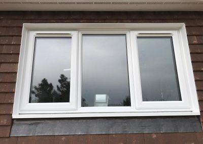 white casement windows 6